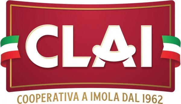 logo.cliente_tit